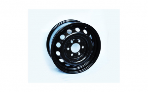 Janta tabla 6.5 jx16 pcd 6x130-84 et 54 - Mercedes Sprinter, VW Crafter