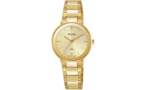 Ceas de dama Pulsar