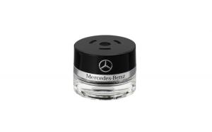 Odorizant Mercedes OE FREESIDE MOOD