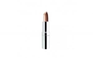 Ruj Matte Lasting Lipstick,Seventeen, 52,5 g,Spf 15