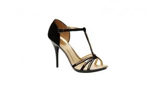 Sandale Biondini
