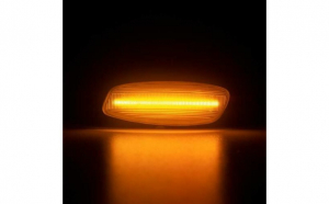 Lampi semnalizare LED Citroen,Peugeot