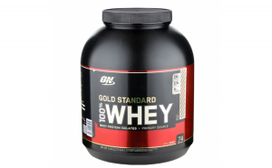 100  Whey Gold Standard 2 3Kg, Suplimente nutritive