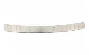 Bandou Ornament Protectie Portbagaj Aluminiu compatibil cu BMW X1 F48 (2015+)