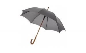 Umbrela ploaie EVO Primo, tip baston, cu