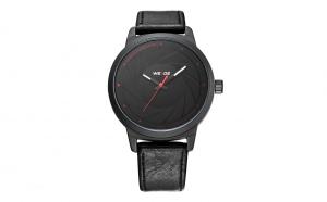 Ceas Weide WD005-1C negru
