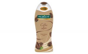 Gel de dus Palmolive Gourmet  Coffee Love 500ml