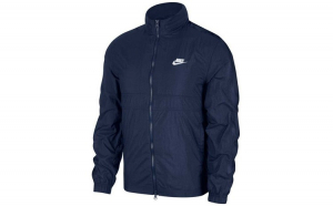 Jacheta barbati Nike Sportswear Woven
