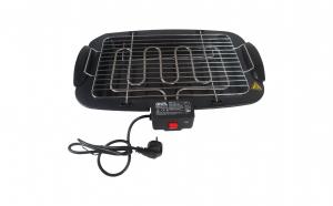 Gratar electric Akel ab630, 2000 w