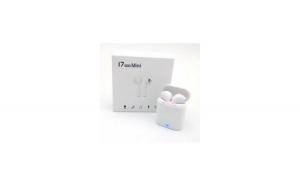 Casti Audio Wireless Air Pods