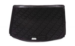 Covor portbagaj tavita OPEL Antara 2006-> ( PB 5347 )