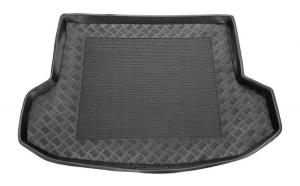 Tava portbagaj dedicata HYUNDAI IX35 01.10- rezaw