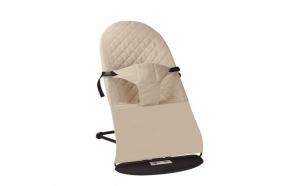 Scaun balansoar ergonomi pentru bebelusi