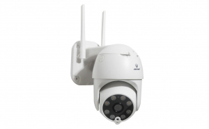 camera wifi jortan (interior exterior)