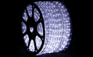 Furtun luminos LED