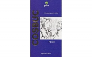Cosbuc. Poezii, autor George Cosbuc