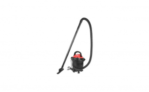Aspirator Industrial Malatec 1200W, 1600W, Capacitate 15litri, Umed/Uscat, ABS
