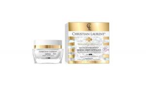 Crema de fata, Christian Laurent, Botulin Revolution, Dermo Cream-Ampulka, 70+, 50 ml