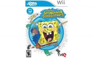 Joc Spongebob
