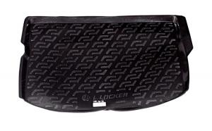 Covor portbagaj tavita Peugeot 4008