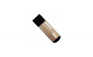Stick USB KingMax 32GB USB 2.0