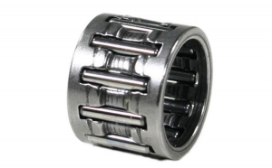 Colivie piston St: MS 170, 180, 190T, 171, 181, 191T (10 x13x10) (9512 933 2260)