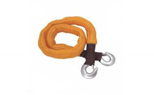 Cablu de tractare(sufa) Wert W2636, 2800