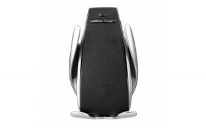 Incarcator telefoane wireless S5