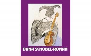 Album, autor Dana