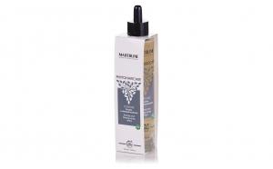 Lotiune pentru scalp sensibil si dermatita, Masterline, 100% natural, 100ml