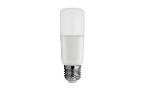 Bec LED Tungsram
