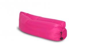Lazy Bag Roz