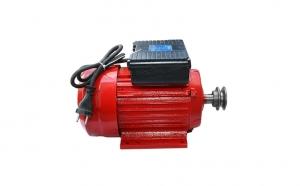 Motor electric monofazat 2.2 kw 3000 rpm TROIAN din cupru, la doar 304 RON in loc de 384 RON