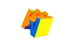 Cub Rubik 4x4x4 MF4