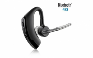 Casca Profesionala Bluetooth A 16 , Handsfree, Voice Control , Multi-Point, Voice HD