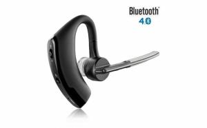 Casca Profesionala Bluetooth A16