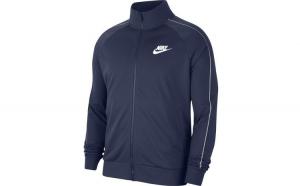Jacheta barbati Nike CU4365-410