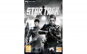 Star Trek - PC