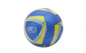 Minge Fotbal PU