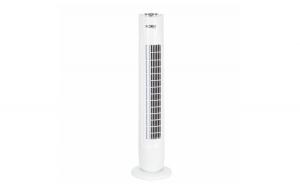 Ventilator turn Floria , Timer