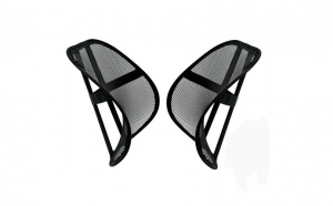 Set 2 x suport lombar