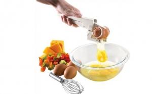Set 2 Spargatoare-decojitoare de oua, la doar 39 RON in loc de 99 RON!