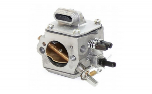 Carburator Stihl: MS 290, 310, 390, 029, 031, 039 -