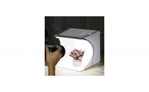 Mini Studio Foto