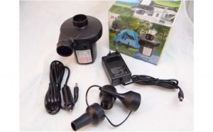 Pompa electrica de aer