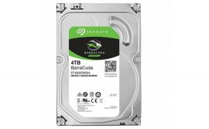 "Hard Disk Seagate ST4000DM004 4 TB 3.5"""