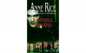 Vampirul Armand,
