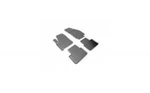 Covorase presuri cauciuc tip tavita Opel Meriva B 2010-2017