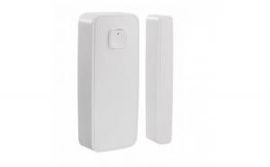 Sonerie Smart Techstar®  Wireless  2 x
