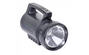 Lanterna LED cu Acumulator TD5800